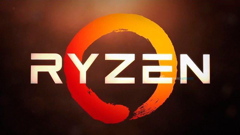Se confirma la fecha de salida de AMD Ryzen