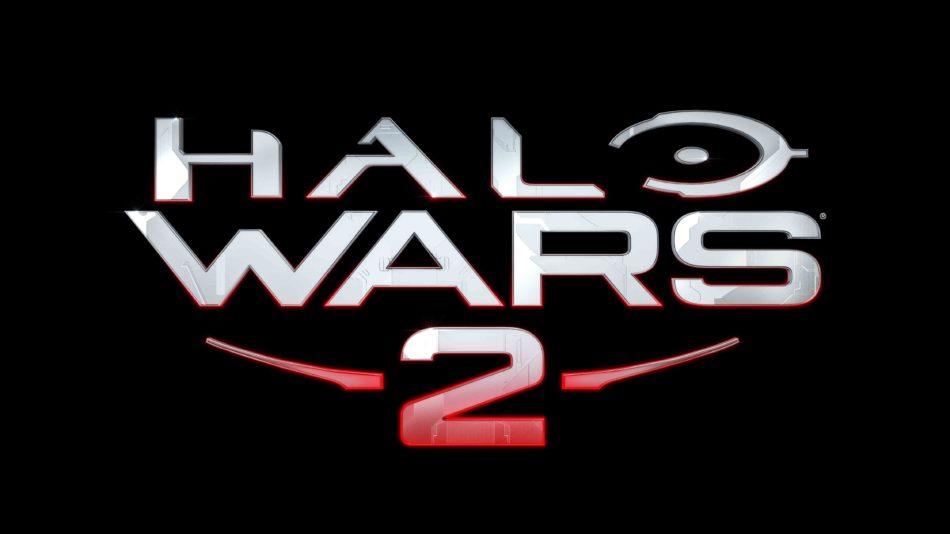 Así serán las ediciones física en PC de Halo Wars 2
