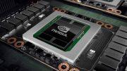 GTX 1080 Ti nvidia-p100
