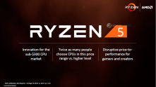AMD-Ryzen 5-Benchmarkhardware (7)