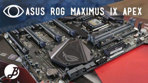 ASUS_Maximus-ix-APEX_review-bh