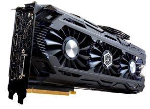 Inno3D-GeForce-GTX-1080-Ti-iChill-io-840x610