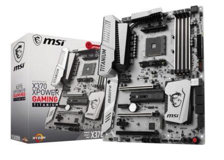 X370-XPower-Gaming-Titanium