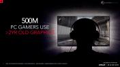 AMD Radeon RX 500-Benchmarkhardware (15)
