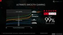 AMD Radeon RX 500-Benchmarkhardware (2)