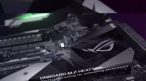 ASUS-ROG-STRIX-X299-E-Motherboard-Intel-Core-X-Processors_4-740x416