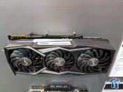 MSI-GeForce-GTX-1080-Ti-Lightning-Z_1