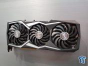 MSI-GeForce-GTX-1080-Ti-Lightning-Z_2