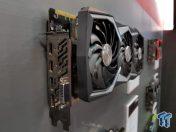 MSI-GeForce-GTX-1080-Ti-Lightning-Z_4-740x555
