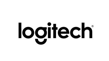 Logitech compra ASTRO Gaming