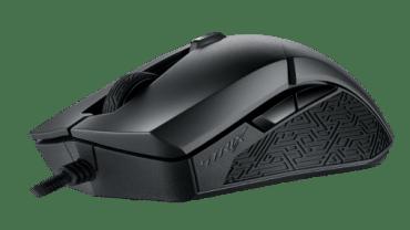 ASUS Republic of Gamers presenta el ROG Strix Evolve