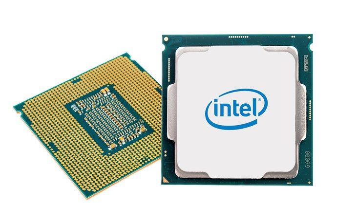 Canon Lake y los procesadores Intel de consumo, integrarán AVX-512