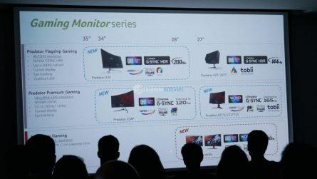 Acer-Monitores-Gaming-Benchmarkhardware