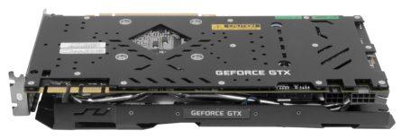 NVIDIA-KFA2-GTX-1070-Ti-EX