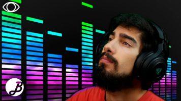 RAZER Man´o War auriculares inalambricos RGB 7.1