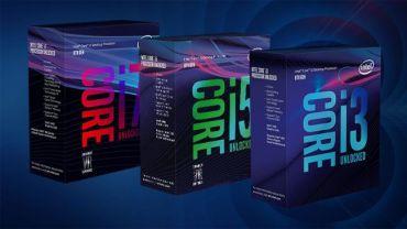 Intel-Coffee-Lake-Benchmarkhardware