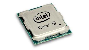 Intel-Core-i9-8950HK-BenchmarkHardware