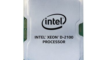 Intel-Xeon-D-2100-1-BenchmarkHardware