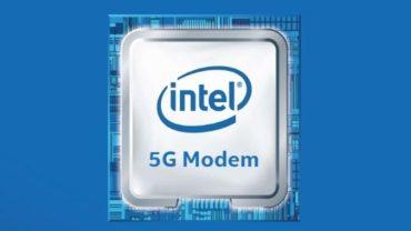 intel-5g-modem-benchmarkhardware