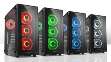 Sharkoon-TG5-RGB-Benchmarkhardware