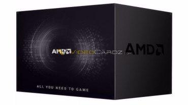 AMD-Combat-Crate-RX-580-front-benchamrkhardware