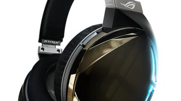 Strix Fusion 500-benchmarkhardware