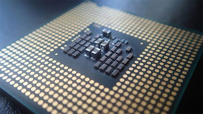 Intel anuncia su nuevo Intel Pentium Gold G5620 a 4.0 GHz