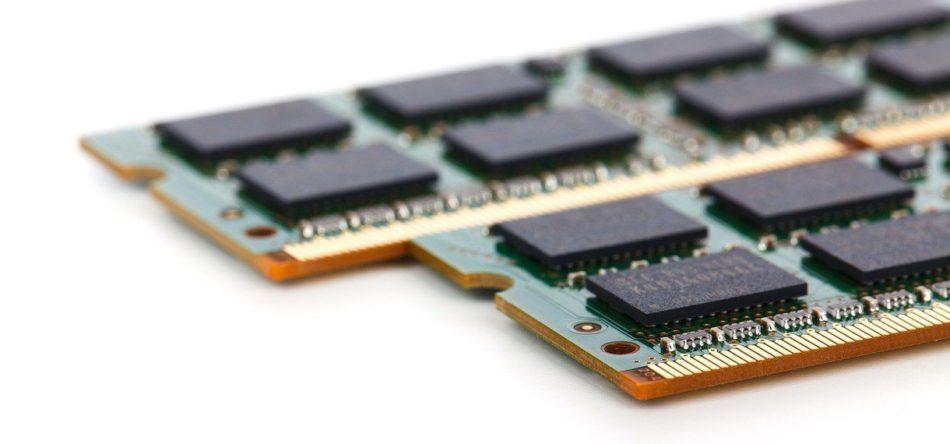 Problemas en la producción de RAM en Samsung y SK Hynix