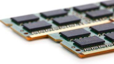 memoria-ram-benchmarkhardware
