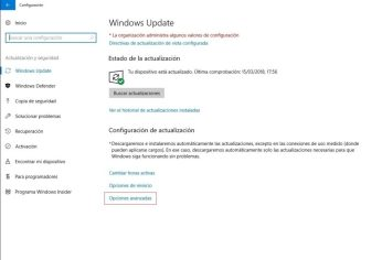 windows-update-pausar-2-benchamrkhardware