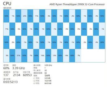 AMD-Threadripper-2990X-administrador-benchmarkhardware