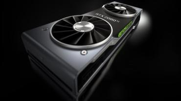 GeForce-RTX-2080-Ti-Benchmarkhardware