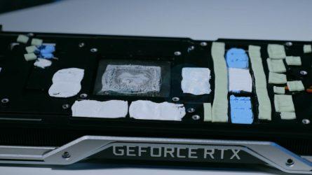 NVIDIA-RTX-2080-Founder-Edition-Benchmarkhardware_13