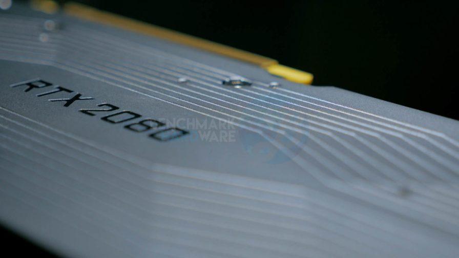 NVIDIA-RTX-2080-Founder-Edition-Benchmarkhardware_18