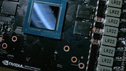 NVIDIA-RTX-2080-Founder-Edition-Benchmarkhardware_4