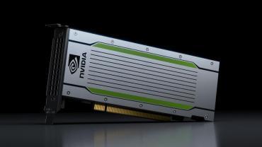 NVIDIA-Tesla-T4-Turing-benchmarkhardware