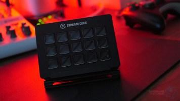 elgato-stream-deck-corsair-benchmarkhardware-3