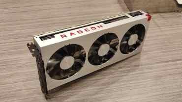 AMD_Radeon_VII_GPU_Benchmarkhardware_6