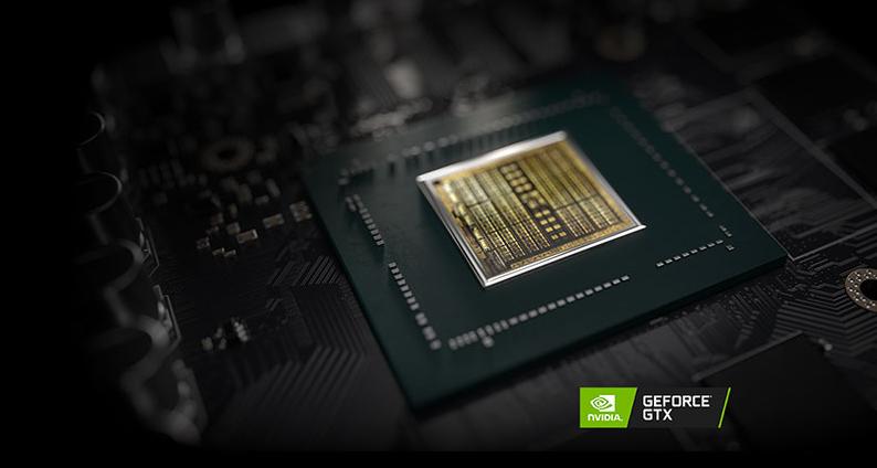 Fechas de lanzamiento de las NVIDIA GTX 1660 y GTX 1650
