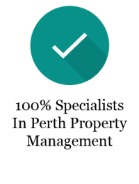 Perth property management specialists