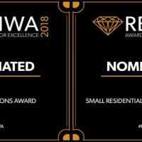 REIWA awards for excellence 2018
