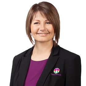 jane hobson benchmark specialist property managers