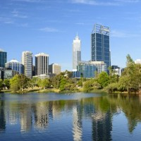 perth property market update august 2020