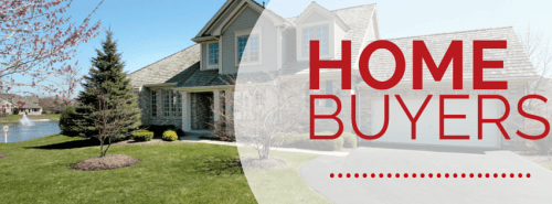 Nashville Home Buyers