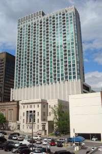 Condos for sale in Nashville TN