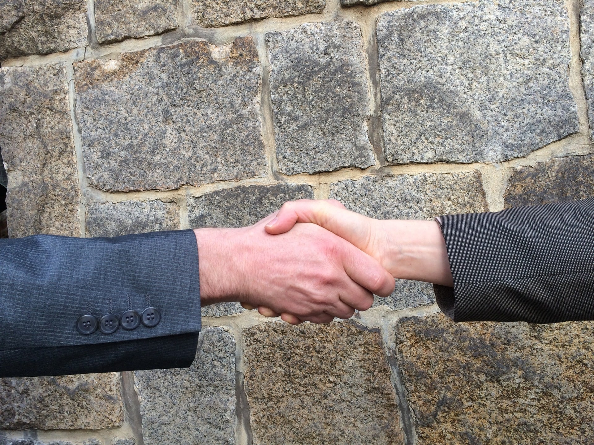 Are You a Good Negotiator - Tips for Realtors in Tennessee