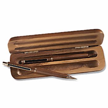 Pens / Pen sets