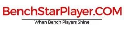 cropped-Bench-Star-Player-brand-2.jpg