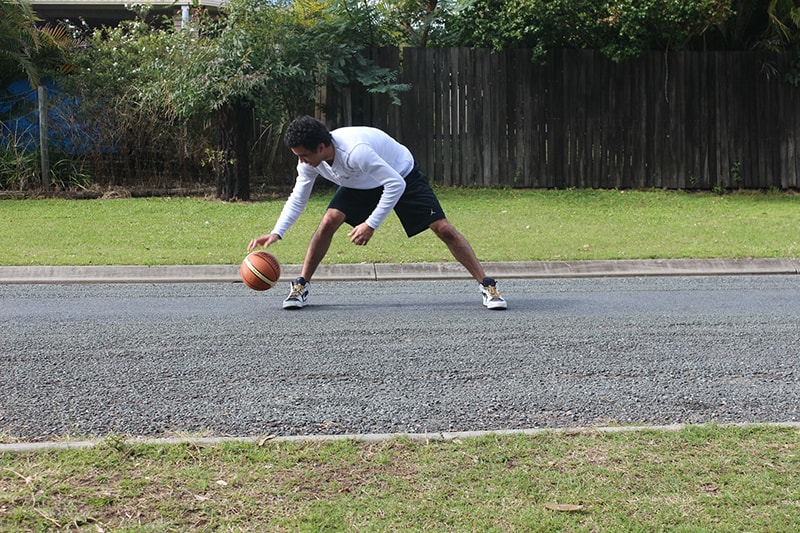 The Best Workouts for Basketball Conditioning