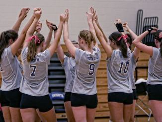 7 Reasons Why Volleyball Is The Best Sport